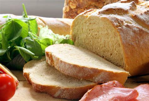 food with probiotics slideshow foods with probiotics that help digestion