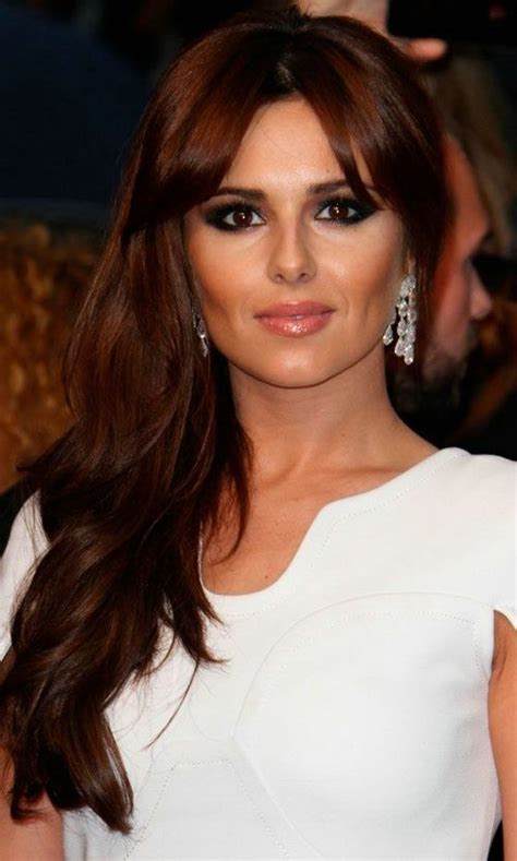 best brunette shades 2014 now 89 best auburn hair colors images on pinterest