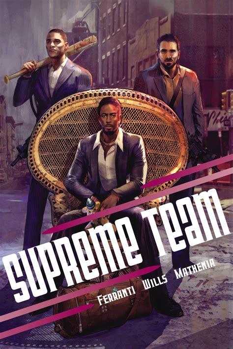 supreme team img 2990