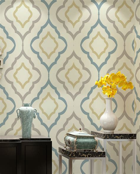 classic wallpaper to buy online modern wallpaper online hd wallpapers blog