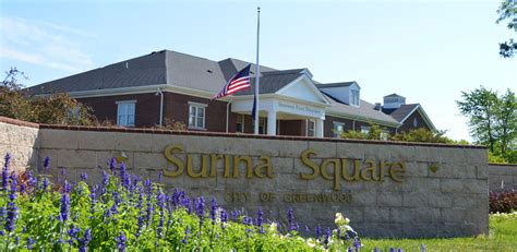 total home design center greenwood indiana total home design center greenwood indiana 28 images