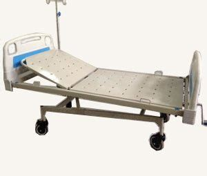 hospital bed cost how much do hospital beds cost costs quora