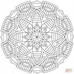 celtic mandala coloring pages free 100 celtic animals designs 3 coloring ornamental