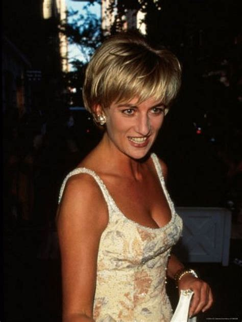 diana princess of wales up do hairstyles over the years 7 best round long layer hair cut images on pinterest
