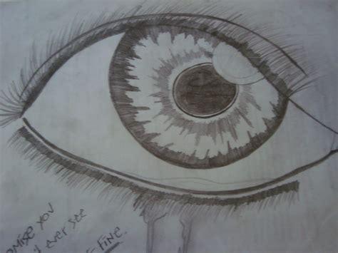 imagenes para dibujar a lapiz con sombra dibujos hechas a lapiz imagui
