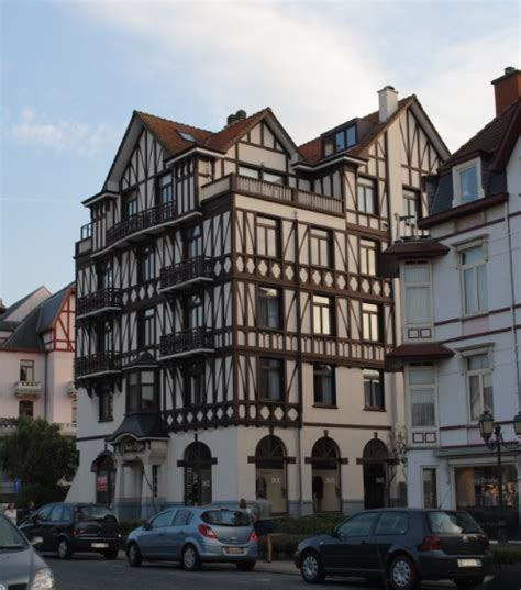 Immobilien In Belgien H 228 User Und Wohnungen Kaufen Mieten2014