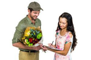 come mandare fiori a domicilio spedire fiori in tutta italia spedizione fiori on