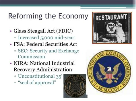 section 35 banking act ppt what do you notice is this surprising powerpoint