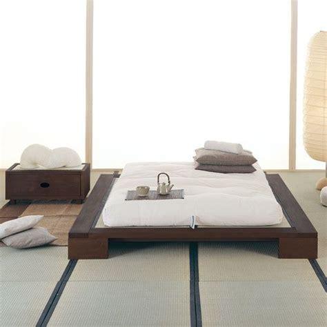tatami und futon 17 best images about futon tatami on