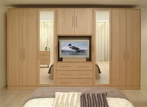 modern cupboard designs for bedrooms modern bedrooms cupboard designs ideas an interior design
