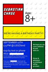 lego invitations template lego invitations printable template best template collection