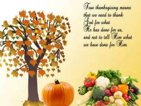 Happy Thanksgiving Greetings Quotes Thanksgiving Quotes