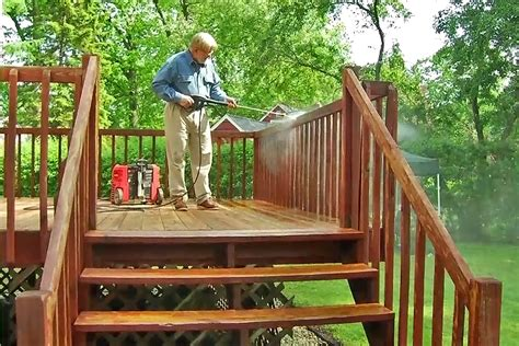 Ron Hazelton Sweepstakes - how to resurface a driveway diy projects videos