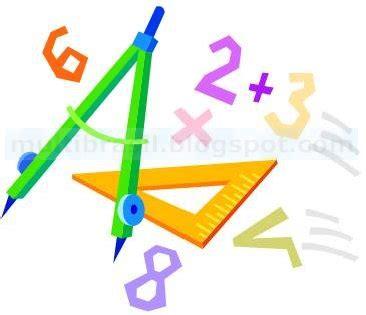 imagenes de habilidades matematicas como resolver um problema matem 225 tica matem 225 tica