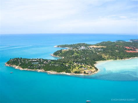koh samui best the 35 best of koh samui koh samui s best sights hotels