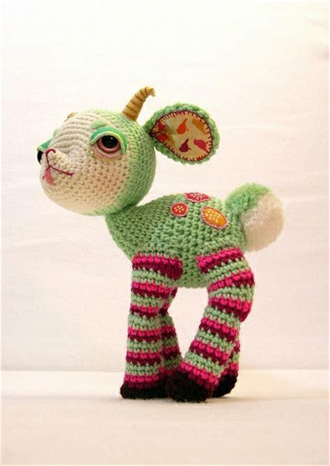 pattern crochet animal crocheted animal patterns 7 pics most beautiful