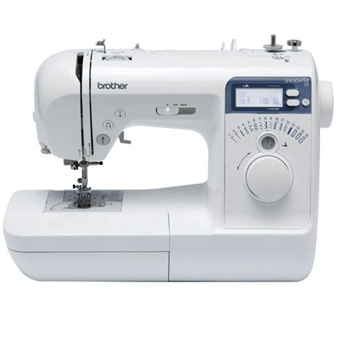 Mesin Jahit Innov Is 10 innov is nv10 sewing machine buy sewing machine uk