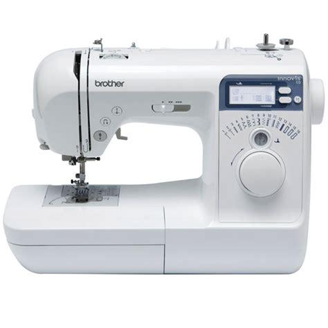 Mesin Jahit Automatik innov is nv10 sewing machine buy sewing machine
