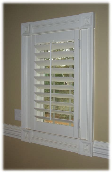 shutters windows interior interior blinds 2017 grasscloth wallpaper