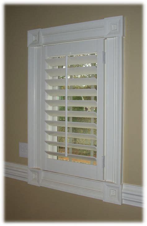 inspirations impressive wood blinds lowes  wondrous