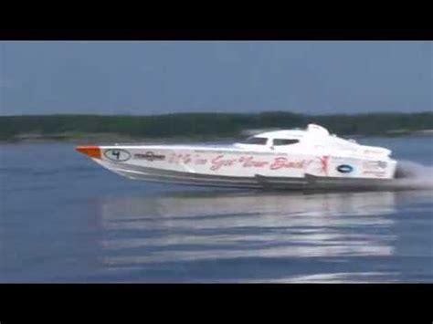 nor tech race boats 2011 super vee light fountain 30 racing boat youtube