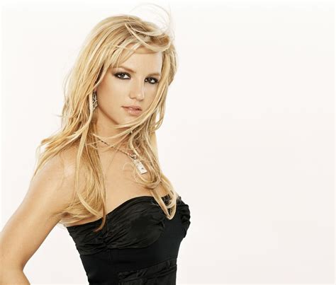 Britneys New by New Hd Wallpapers 2013 Pic
