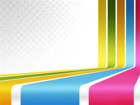 web design yellow background stunning retro graphic design backgrounds 3d blue