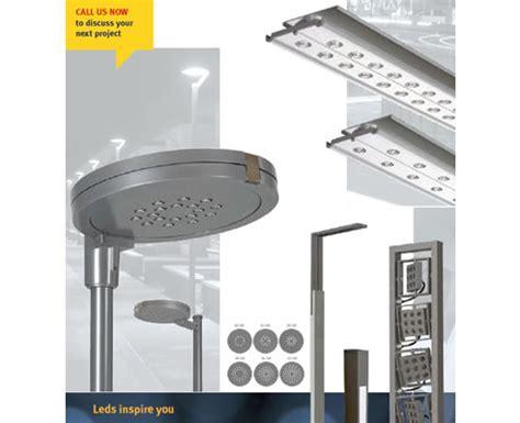 solar light fittings led and solar light fittings from kendelier lighting