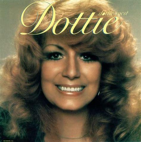 dottie west country singer dottie west country singer newhairstylesformen2014 com