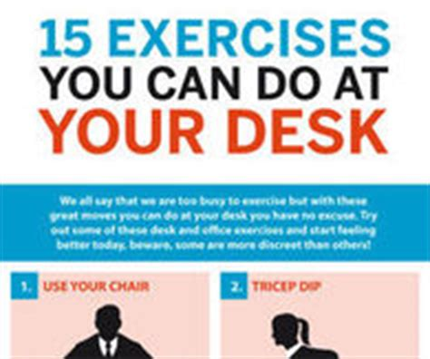 exercise tips pictures photos images and pics for