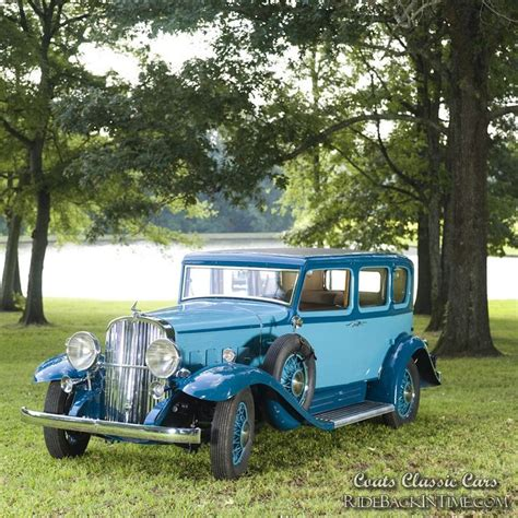 Wedding Car Jackson Ms by 21 Best Images About Coats Cars Jackson Ms Collection