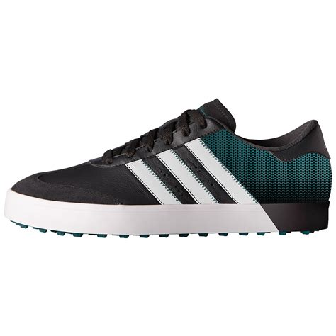 Adidas Golf adidas golf 2017 mens adicross v wd golf shoes water resistant highly ebay