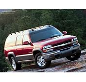 CHEVROLET Suburban Specs &amp Photos  1999 2000 2001 2002
