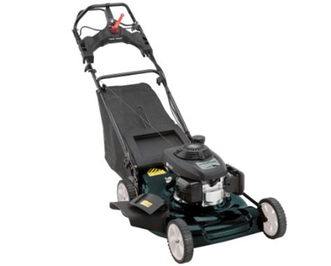 Milaca Lawn And Garden by Parts For Troy Bilt Lawn Mower Lawnmowers Snowblowers