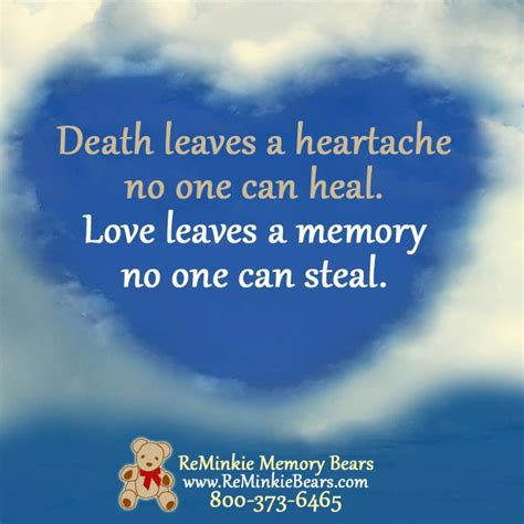 lessons from loved ones in heaven how to connect with your loved one on the other side to heal from loss books 25 best ideas about memorial quotes on family