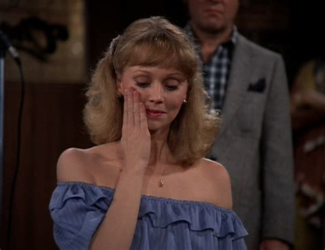 by ken levine did shelley long try to get kelsey grammer fired dog star omnibus cheers the sam and diane years