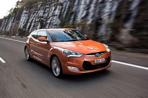 2013 hyundai veloster turbo drive review car html