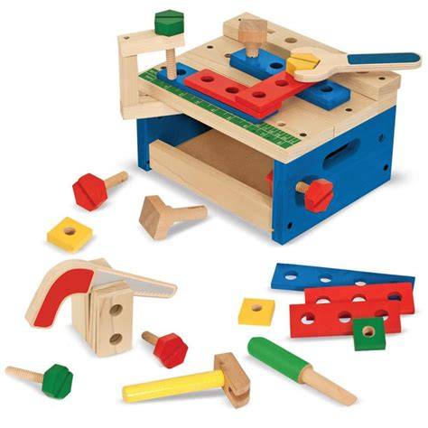 kids work bench and tools kids tools and mini workbench building set educational toys planet