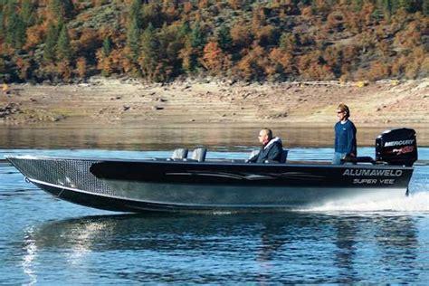 alumaweld boats prices alumaweld boats for sale boats