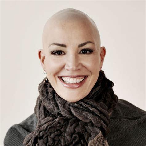 old lady headshave head shave bald women headshave ecco perch 232 ogni donna dovrebbe radersi la testa