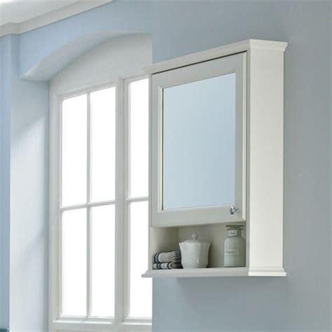 Bathstore Bathroom Mirrors Savoy Mirror Cabinet Bathstore Bathroom Mirror Cabinets