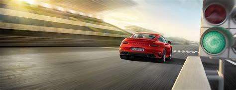Porsche Financial Services by Porsche Finance Porsche Financial Services Service And