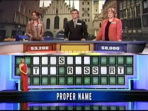 wheel of fortune hot contestant youtube wheel of fortune speed up music 2001 2007 youtube