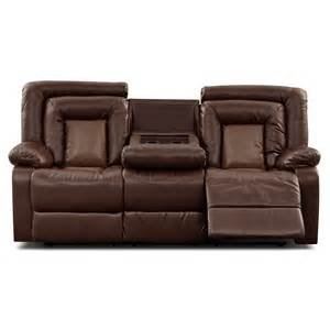 City Furniture Leather Sofa Furnishings For Every Room And Store Furniture Sales Value City Furniture