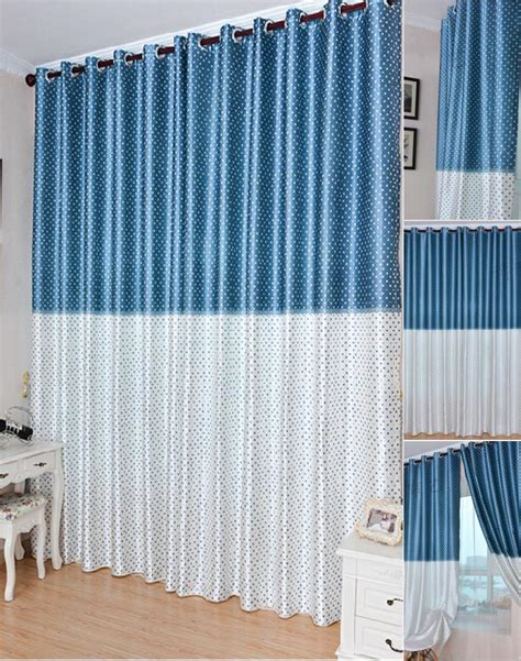 blue print curtains blue and white print curtains 28 images navy blue