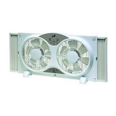 window fan with remote comfort zone reversible window fan with remote the