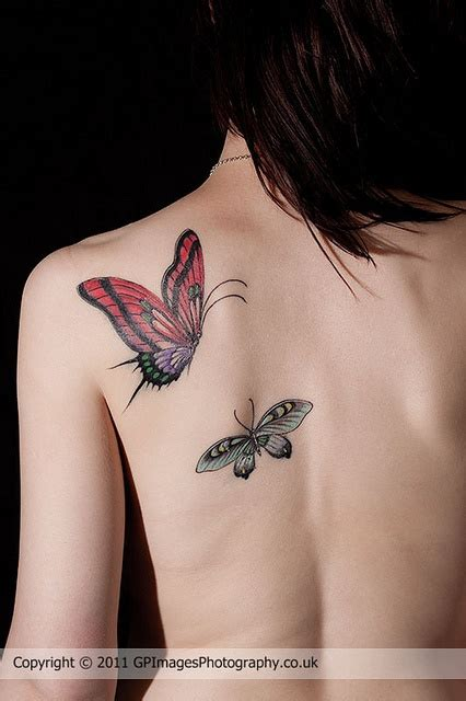 Butterfly Tattoo Halifax | 62 best images about tattoo ideas on pinterest david