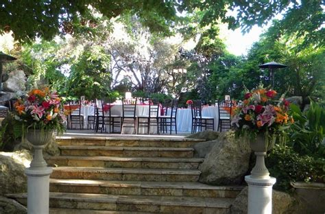 Brownstone Gardens Oakley Ca by Pin By Val On Weddings