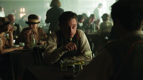 babylon berlin book 1 of the gereon rath mystery series books babylon berlin how the german series could change high