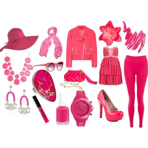 pink is my favorite color my favorite color pink dress to express yourself